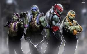 Teenage-mutant-ninja-turtles-750x468