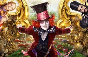 alice-through-the-looking-glass1-600x391