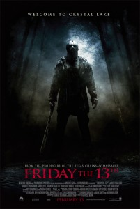 friday_the_13th_movie_poster_2009_1