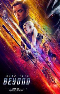international-star-trek-beyond-poster